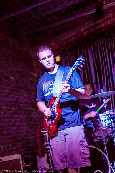 20140802 Mellow Jelly at the Throne Room-30.jpg