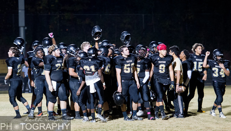 keithraynorphotography WGHS central davidson homecoming-1-3.jpg