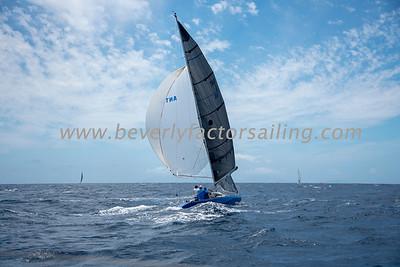 BI WI MAGIC - Under Sail