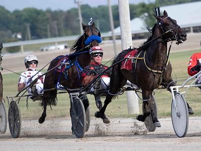 Race 1 Urbana 7/15/20