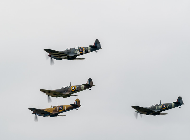 Flying_Legends_500-7131.jpg