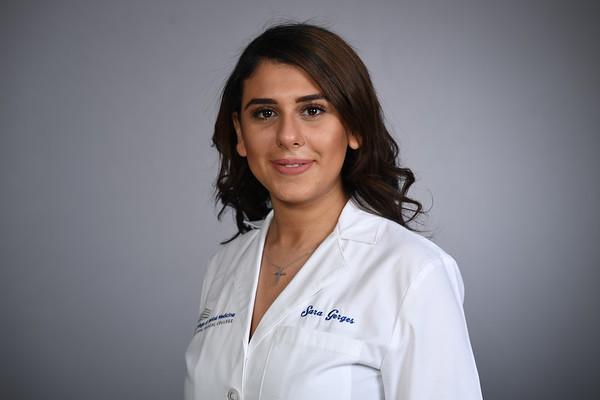 34.Sara Gerges