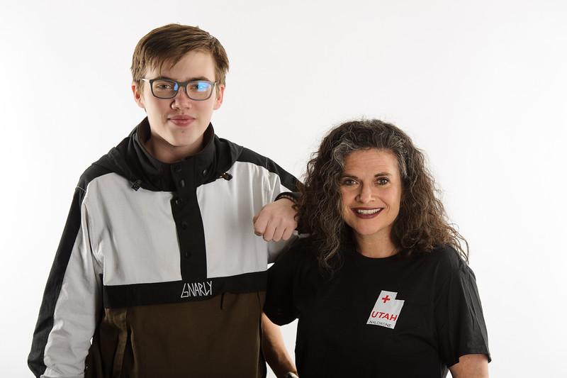 2018_Mar_Jennifer Plum Campaign Headshots