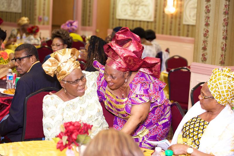 Elders Appreciation Dinner 146.jpg