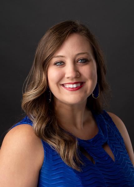 Heather Calderon