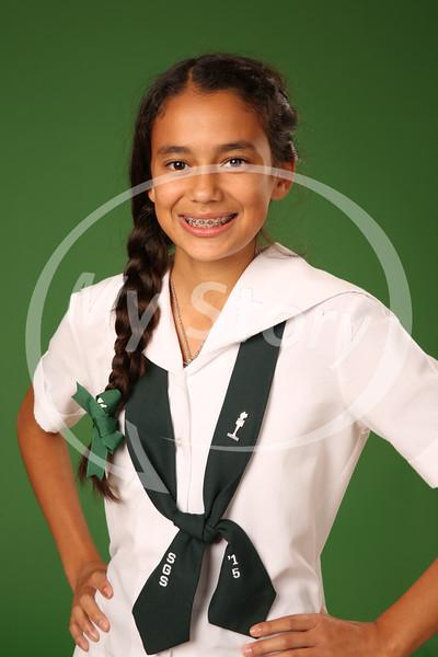 8th Grade Burch 2014-15