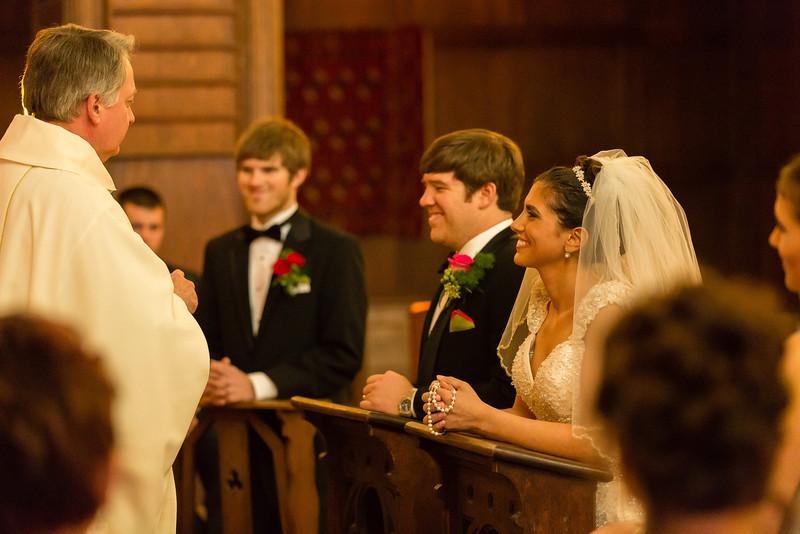 bap_corio-hall-wedding_20140308155718_PHP_1682