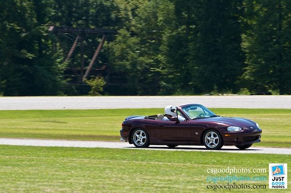 2013-08-12 Track Day