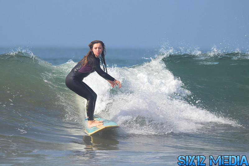 santa monica surf-93.jpg