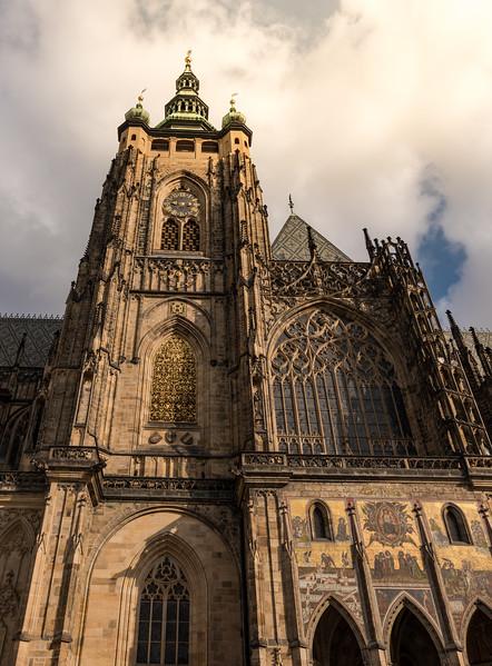 Prague_April_2017-100.jpg