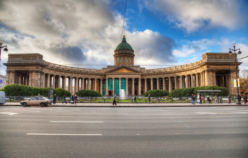 St_Petersburg_2012-76_7_8.jpg