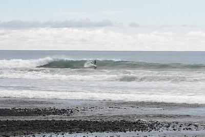 Pavones Surfing 5-19-21 Part 3