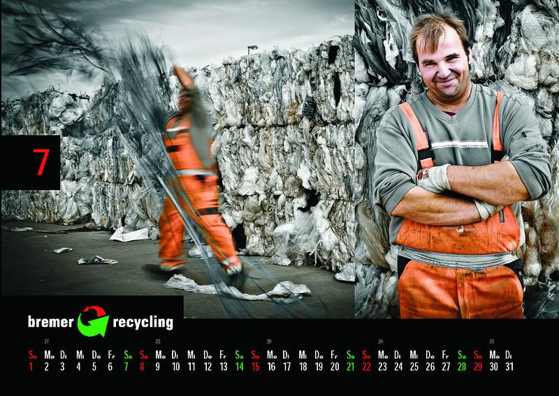 bir-kalender-quer_Seite_08.jpg