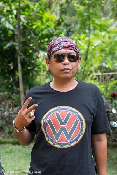 Bali-6103558.jpg