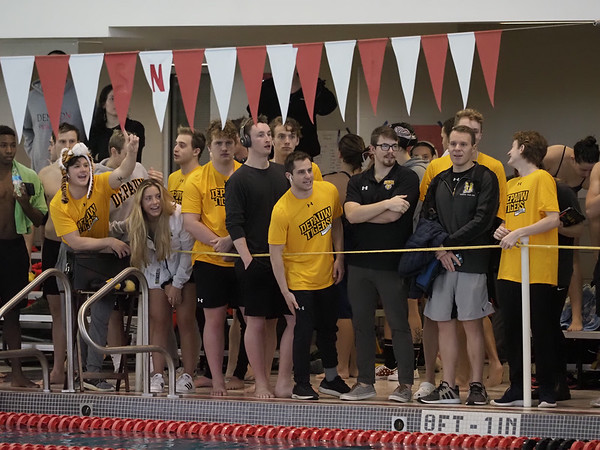 021520 NCAC Swimming Prelims