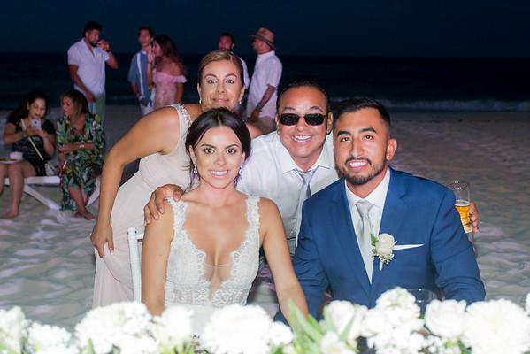 Fotos Abigail Wedding