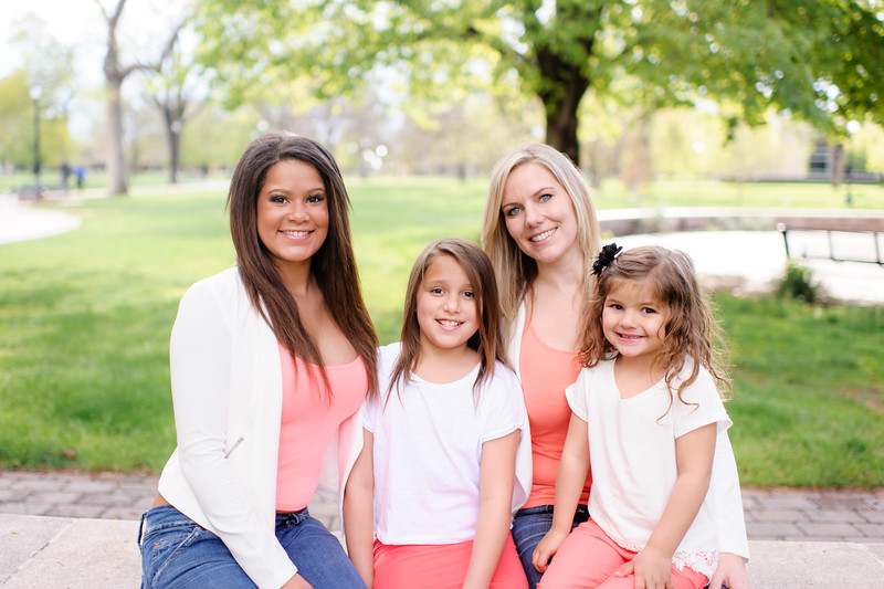 Wallum Family ~ 5.2015-0030.jpg