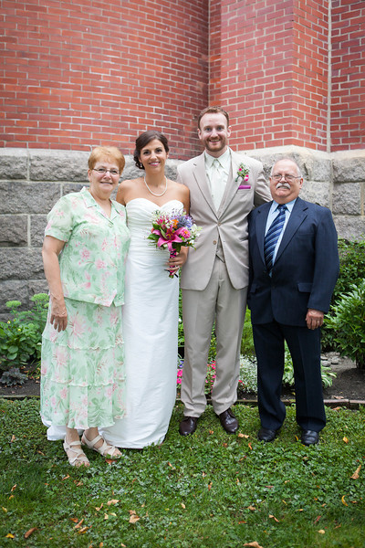 Dave-and-Michelle's-Wedding-219.jpg