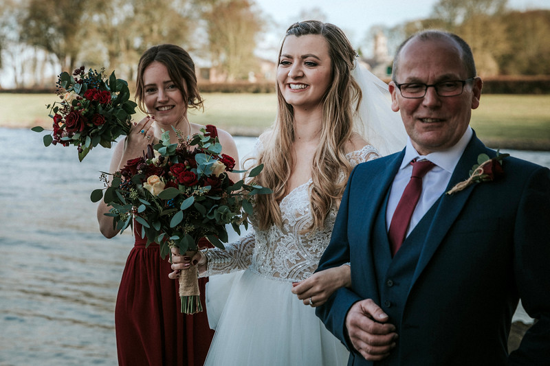 The Wedding of Cassie and Tom - 164.jpg