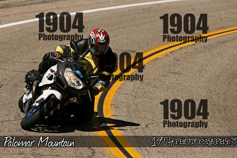 20090906_Palomar Mountain_0865.jpg