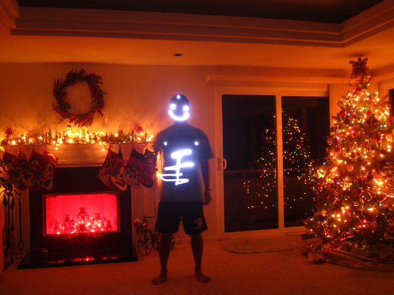 Hawaii - Playing with Light Christmas-12.JPG