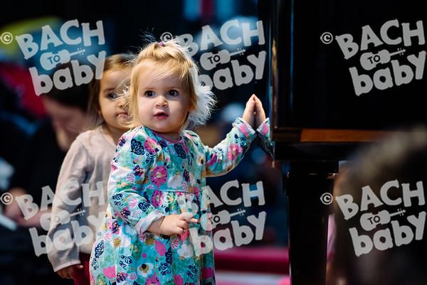 © Bach to Baby 2017_Alejandro Tamagno_Chingford_2017-09-08 032.jpg