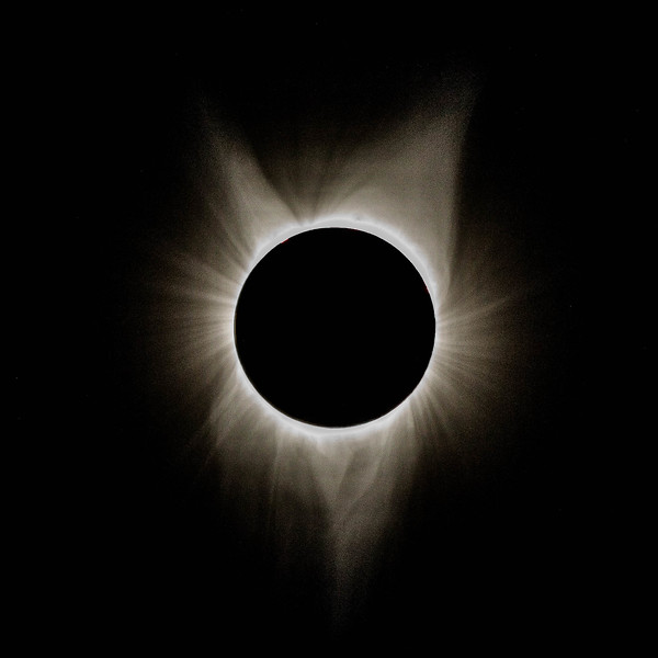 2017-08-21-total-solar-eclipse-glendo-wyoming-b-4.jpg