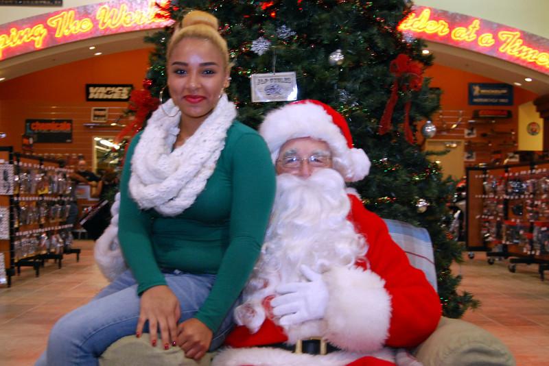 2013 Santa visits J&P Cycles Florida Superstore (55).JPG