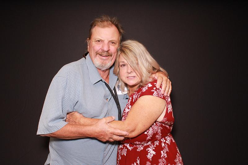 VPHS Reunion, Orange County Event-216.jpg