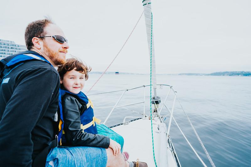 FathersDay-SailBI-16.jpg