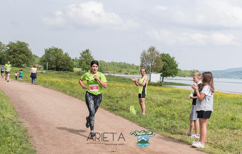 Plastiras Lake Trail Race 2018-Dromeis 10km-479.jpg