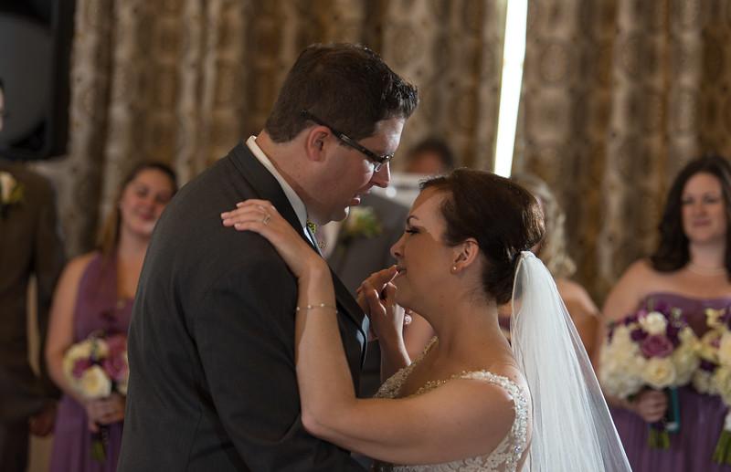 Cass and Jared Wedding Day-359.jpg