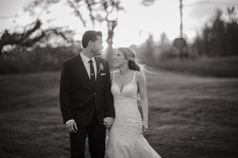 Seattle Wedding Photographer-1482.jpg