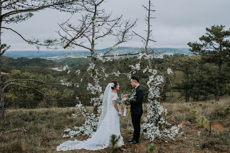 Tu-Nguyen-Destination-Wedding-Photographer-Dalat-Elopement-86.jpg