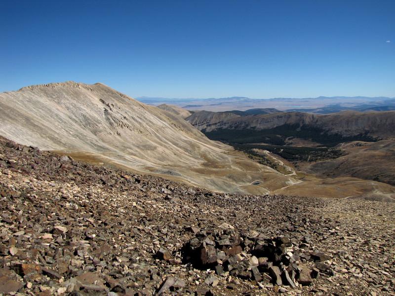 Mt Sherman 9-26-2010 (144).jpg