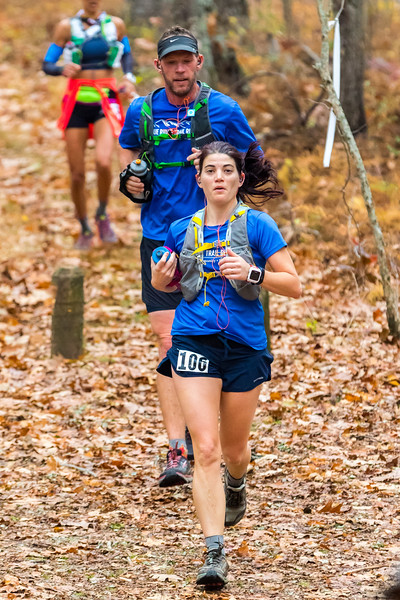 2017 Mountain Masochist 50 Miler Trail Run 047.jpg