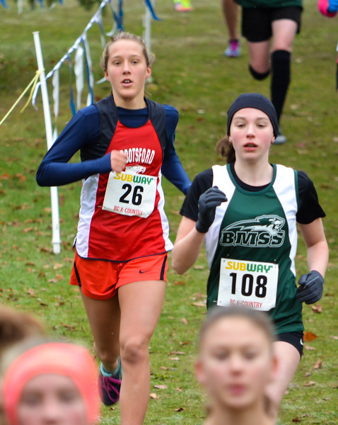 X Country Provincials (1 of 8).jpg
