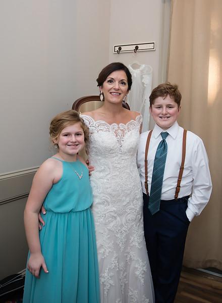 Dawson Wedding545.jpg