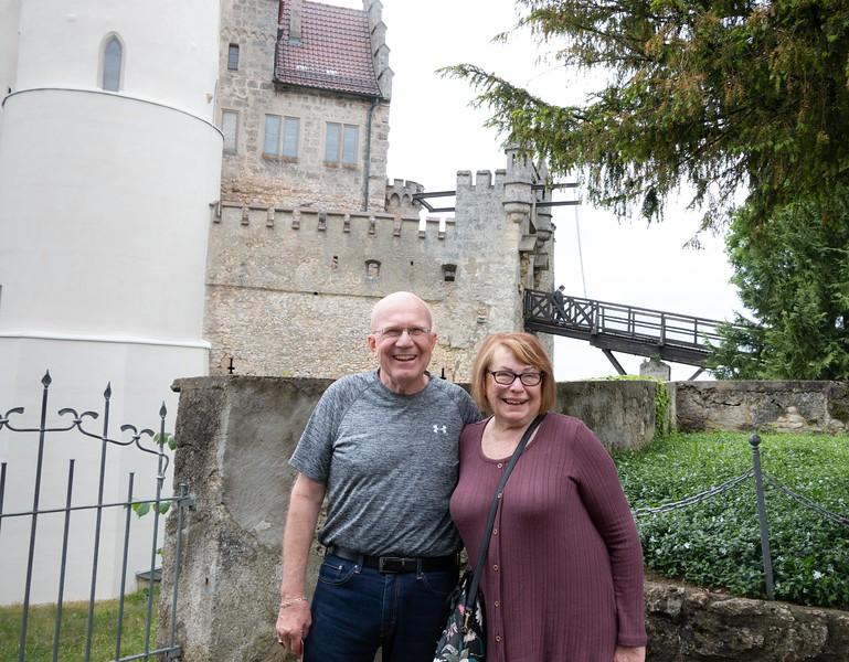 154-20180520-Lichtenstein-Castle.jpg