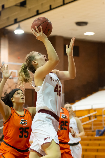 WBB - WU vs. Lewis and Clark-43.jpg