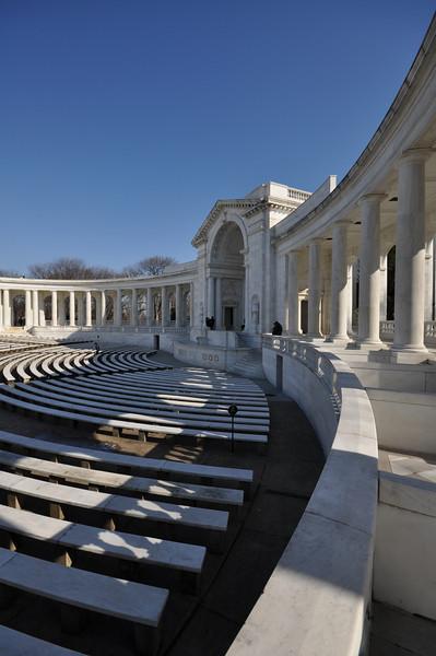 Arlington Cemetery Photo Walk 191.jpg