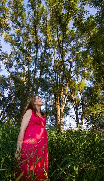 Andrea_Maternity-18.jpg