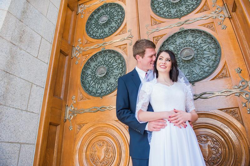 john-lauren-burgoyne-wedding-266.jpg
