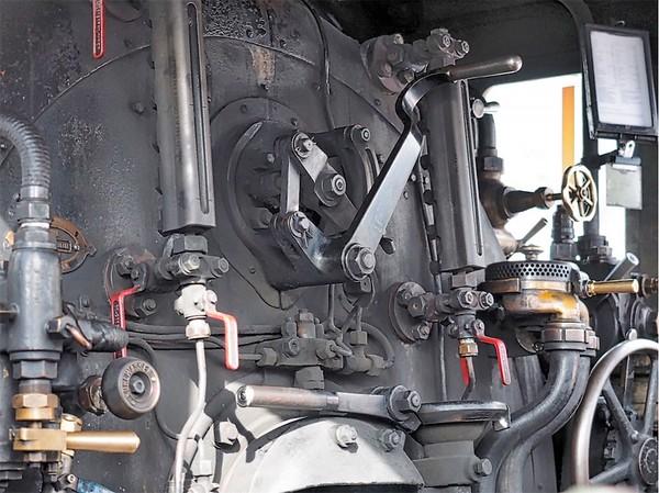 Surselva Steam (170306)