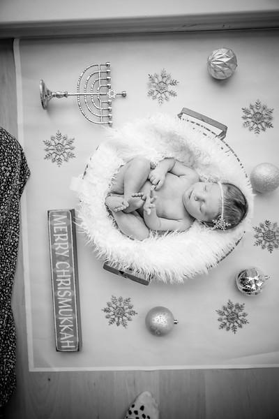 bw_newport_babies_photography_hoboken_at_home_newborn_shoot-5634.jpg