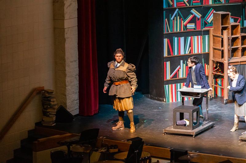 Matilda - Chap Theater 2020-245.jpg