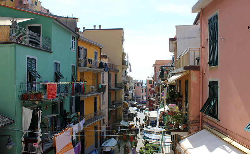 Italy-Cinque-Terre-Manarola-03.JPG