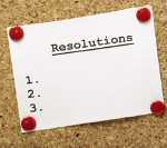 family-matters-top-10-new-years-resolutions-for-2017