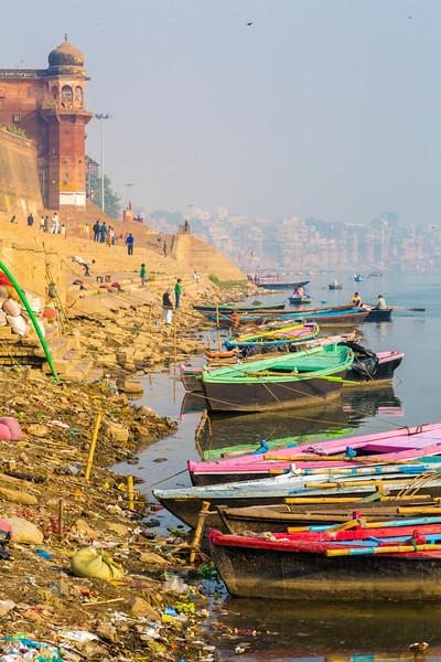 India-303.jpg