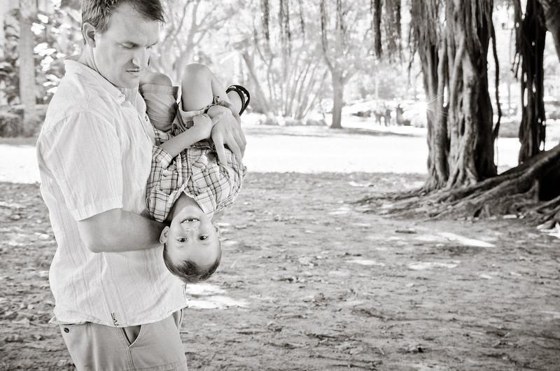 2012 Cowan Family Edits (224).jpg